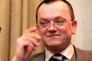 D. Stefański, PCC Intermodal: zmieńmy postrzeganie roli przewozów intermodalnych