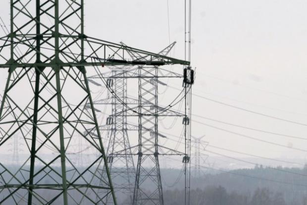 Jest kontrakt na budowę linii z Kozienic za 469 mln zł