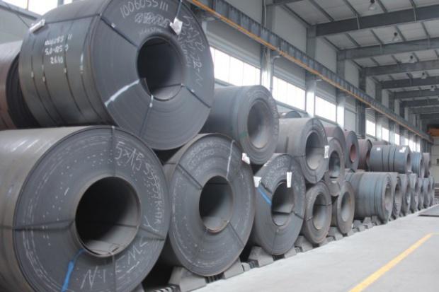 MEPS: podwyżki cen stali wciąż niezrealizowane