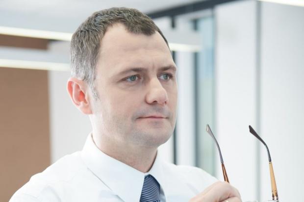 K. Zamasz, Enea: zmieniliśmy DNA organizacji grupy