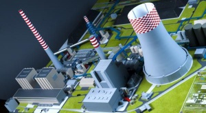 Duże zamówienia dla bloku 1075 MW w Kozienicach