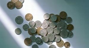 Codzienny puls rynku: Waluty antypodów zyskują na wartości
