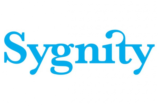 Sygnity napędza rynek LPG