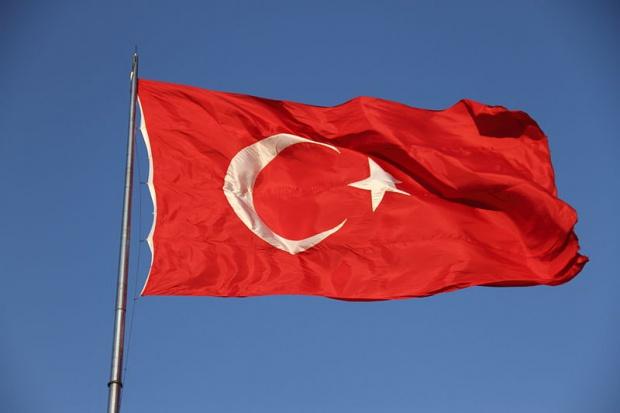 Po Twitterze w Turcji zablokowano YouTube