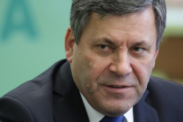 Piechociński: możliwy wzrost importu węgla z Rosji i Ukrainy