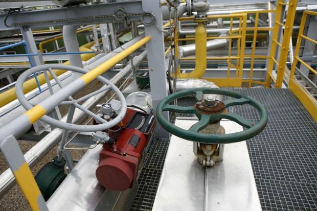 Polska w pełni bezpieczna w zakresie dostaw ropy