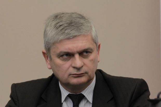 Zbigniew Stopa, prezes Bogdanki: konsekwentnie robimy swoje