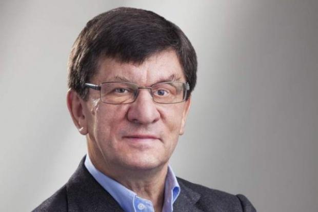 NDI ma 1 mld zł w portfelu, liczy na budowę EC Olsztyn