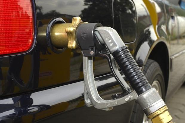 Reeksport LPG: szara strefa czy sukces branży?