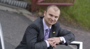 R. Brzoska, Integer.pl: bez pośpiechu z oskładkowaniem umów śmieciowych
