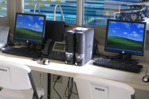 Wkrótce koniec wsparcia Windows XP, choć system wciąż jest popularny