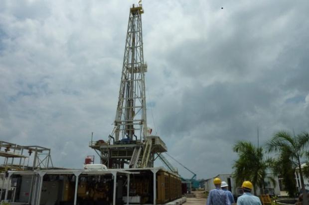 Serinus Energy ostro rusza po tunezyjskie węglowodory