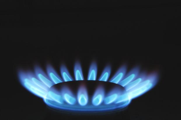 Premier Ukrainy: cena za gaz nie do zaakceptowania