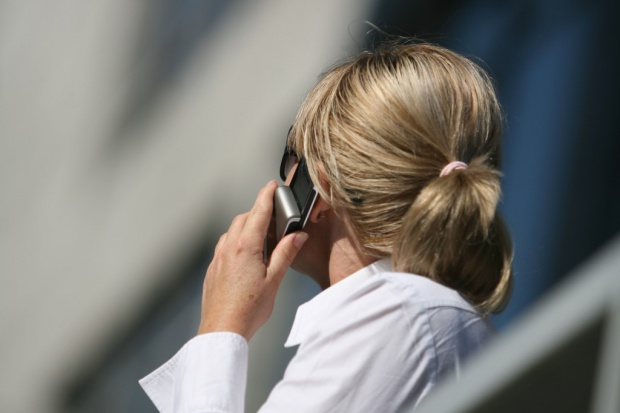 Czy klienci zyskają na zniesieniu roamingu?
