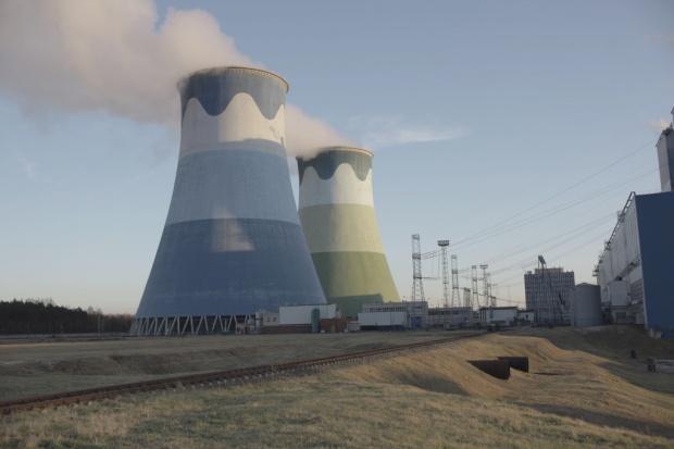 Budowa Elektrowni Opole dużym wyzwaniem technicznym