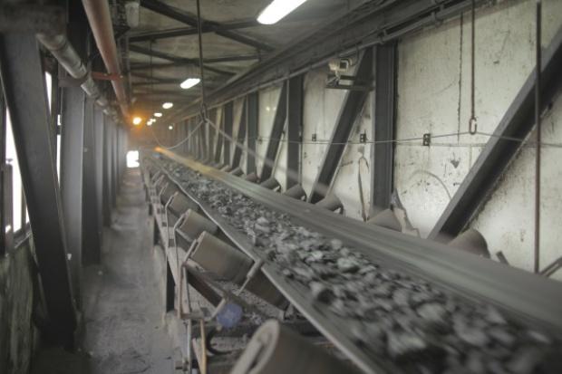 W Polsce powstaną nowe kopalnie, bo to się opłaci