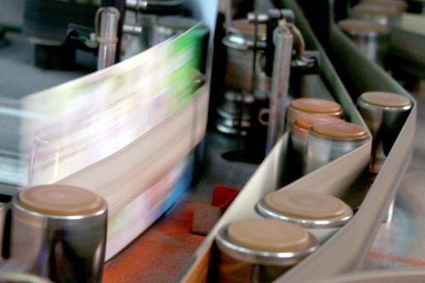 PGP proponuje Poczcie Polskiej wspólny audyt usług