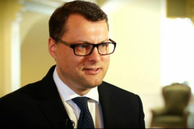 Nowy blok w EC Zofiówka będzie źródłem niskoemisyjnym