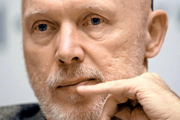 Witold Gadomski: budżet bez luzu