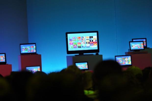 Microsoft aktualizuje system Windows i prezentuje nowe możliwości