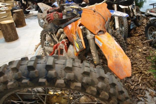 Motocykle i motorowery: rynek o 1/3 w górę