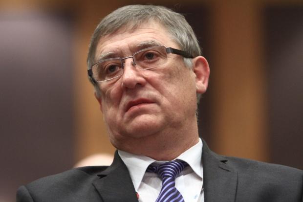 Wiceprezes Grupy Azoty o znaczeniu inwestycji w Tarnowie