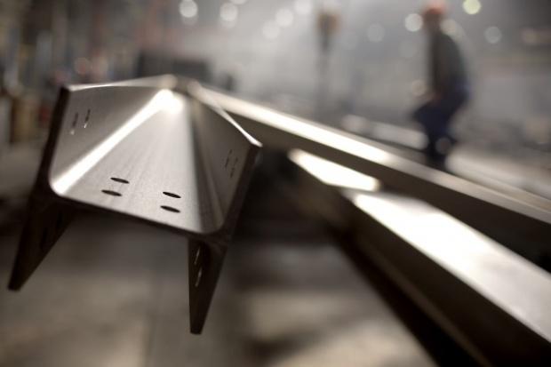 Worldsteel: zużycie stali będzie rosło o 3 proc. rocznie