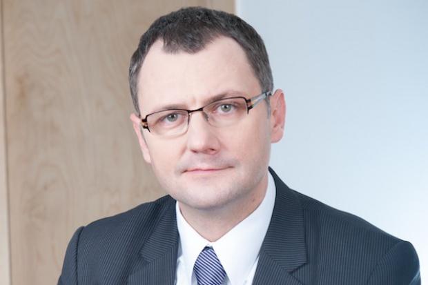 K. Zamasz, Enea: rynki mocy nie są po to, żeby rachunki konsumentów wzrosły