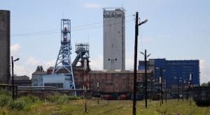 JSW kupi od KW kopalnię Knurów-Szczygłowice za 1,49 mld zł