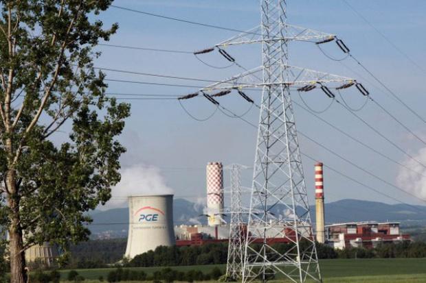 Ekolodzy nadal chcą zablokować budowę bloku w Turowie