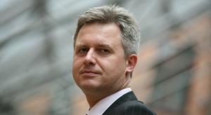 Zagórowski, szef JSW: nabycie Knurowa-Szczygłowic to projekt strategiczny