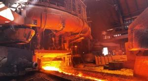 Reindustrializacja w Europie - od wizji po strategię