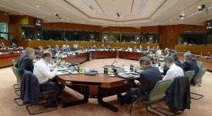 Nowy klimat w europejskiej debacie o energetyce