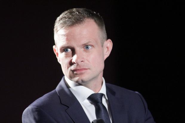 Energoinstal ma ponad 600 mln zł w portfelu zleceń