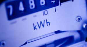 Plus rozpoczyna sprzedaż energii klientom indywidualnym