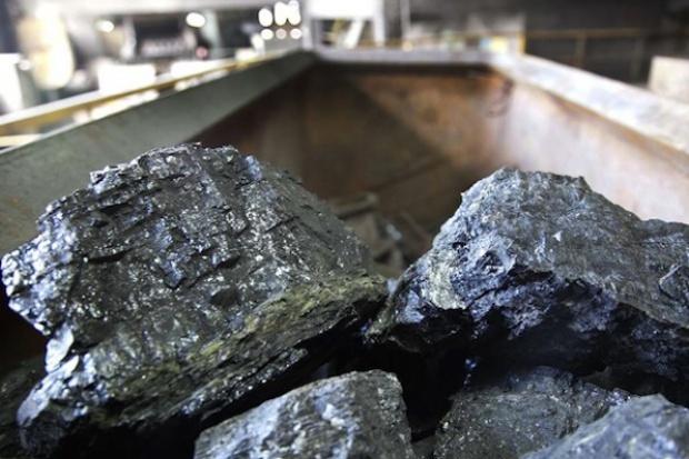 Budowa kopalni przez PD Co szansą dla wschodniej Polski