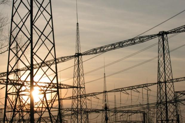 Tusk: ministerstwa energetyki na razie nie będzie