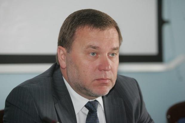 Zygmunt Łukaszczyk: polski węgiel stracił konkurencyjność