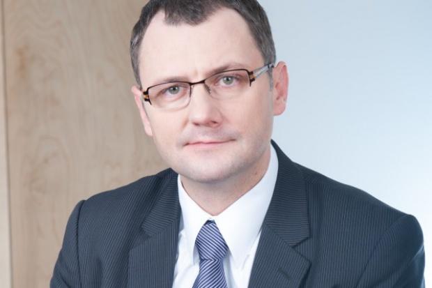 K. Zamasz, Enea: będą korzystne zmiany na rynku energii