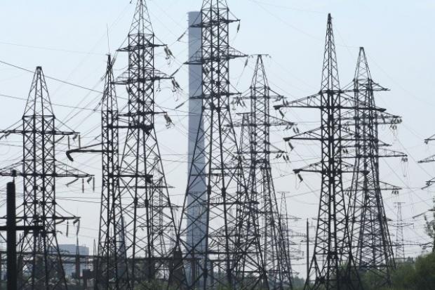 Energetyka w UE: o co walczymy, dokąd zmierzamy?