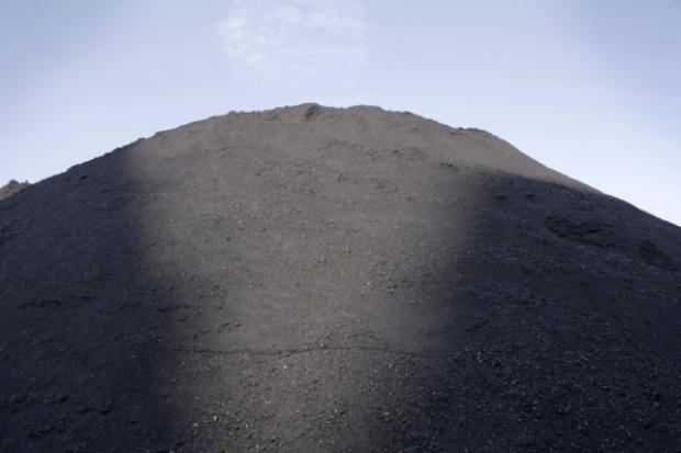 Podszywanie się dystrybutorów węgla pod marki producentów rodzi problemy