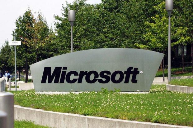 Microsoft zgodził się na europejskie zasady ochrony prywatności