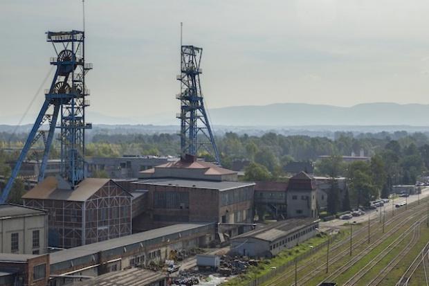Górnictwo i hutnictwo na VI Europejskim Kongresie Gospodarczym
