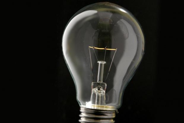 Sprzedaż energii: wolny rynek, ale nie wolna amerykanka