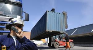 Kluczowe rynki dla polskiego eksportu mają się coraz lepiej