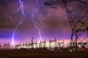 Trudny rok dla polskiej energetyki