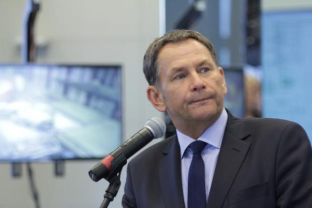 Lubera: Tauron nie chce kupić kopalni od Kompanii Węglowej