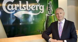 Carlsberg Polska pracuje nad innowacjami