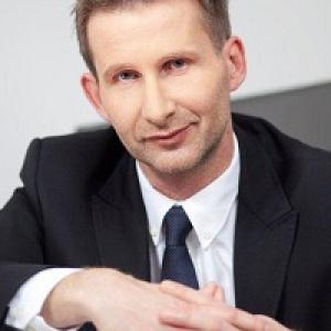 Tomasz Hanczarek