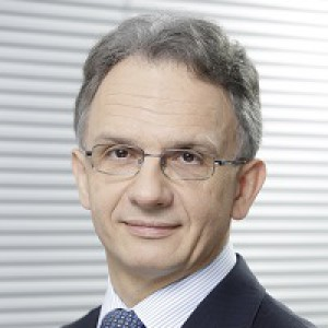 Waldemar Markiewicz